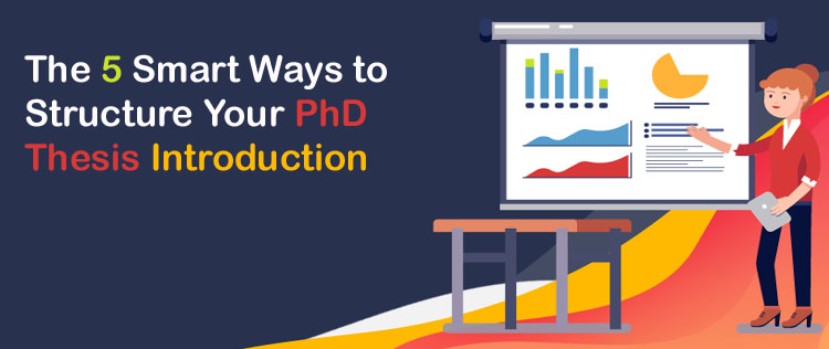 How to Structure the Thesis Introduction in 5 Ways